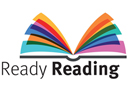 Queensland Ready Reading